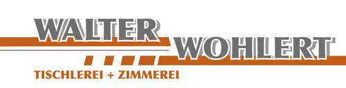 Walter Wohlert GmbH & Co. KG
